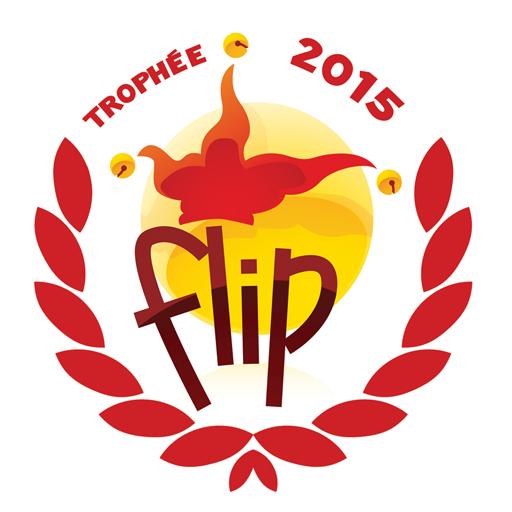 FLIP-2015