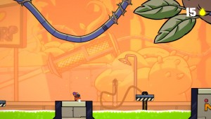 Splasher 2016-07-18 11-56-12-46