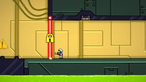 Splasher 2016-07-18 12-09-58-48