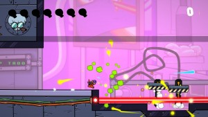 Splasher 2016-07-18 12-16-56-47