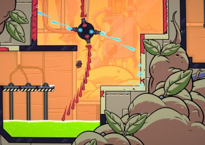 Splasher 2017-05-25 16-08-56-26