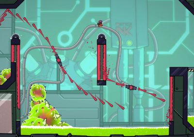 Splasher 2017-05-25 16-22-50-58