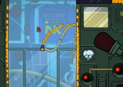 Splasher 2017-05-25 16-05-36-26
