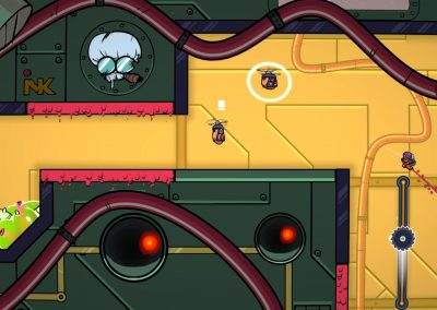 Splasher 2017-05-25 16-32-08-59