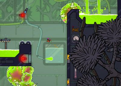 Splasher 2017-05-25 19-48-35-01